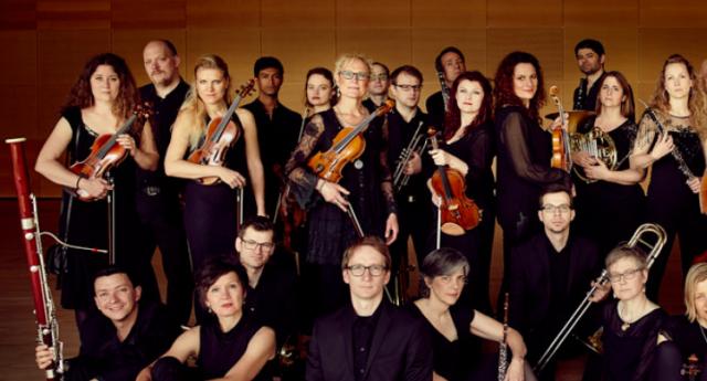 Neue Website der Neuen Philharmonie Frankfurt
